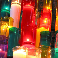 5-colores-velas