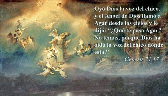 cita angeles